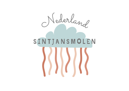 Sintjansmolen.nl
